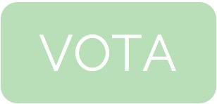 boto-vota