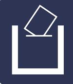 logo-urna