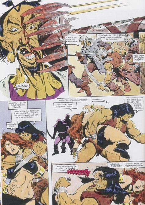 Conan 2 jpg