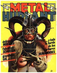 revista-metal-hurlant-version-espanol-vol-02-copy
