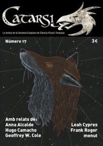 catarsi17web