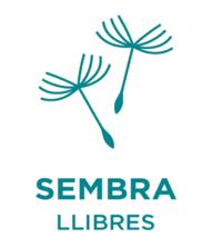 Logo_SEMBRA_Llibres