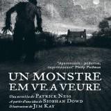 llibre-un-monstre-em-ve-a-veure