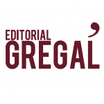 logo-editorial-gregal-150x150
