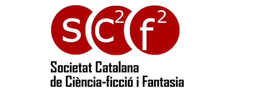 Societat Catalana de Ciència Ficció i Fantasia