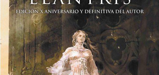 Elantris-X-aniversario-Gigamesh