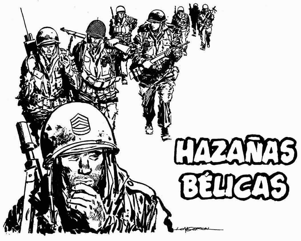 3Hazañas-Belicas-Extra-pag-02