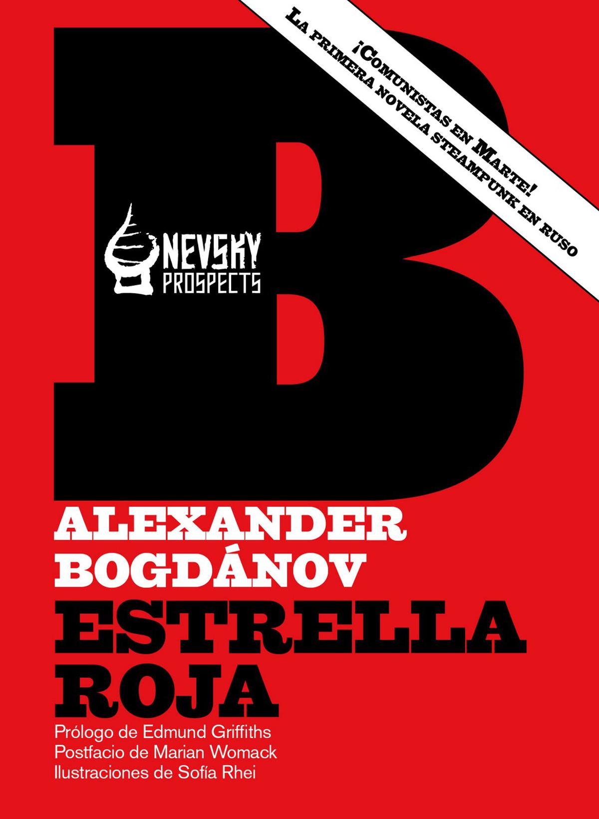"Resultat d'imatges per a ""alexander bogdanov"""""
