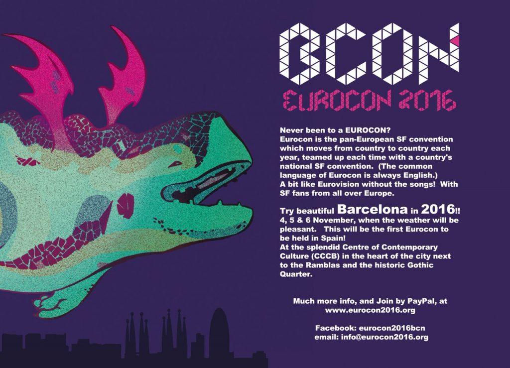 eurocon-2016-1