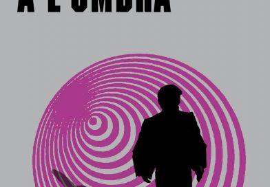 INTRODUCCIÓ A L'OMBRA (1972) – Manuel de Pedrolo
