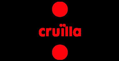 logo-cruilla