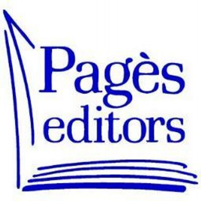 logo-pages-editors