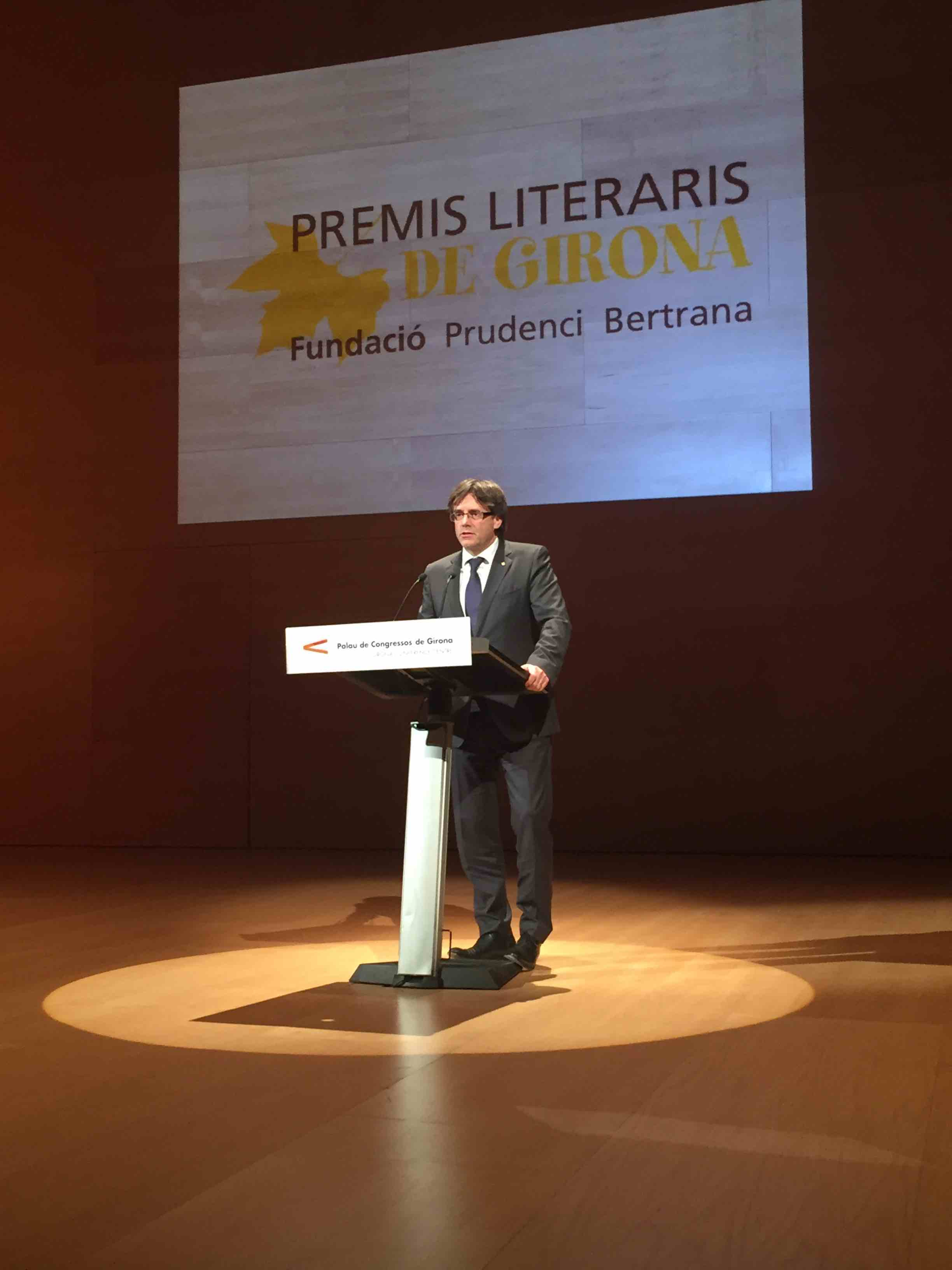 premis-literaris-de-girona-2016-1