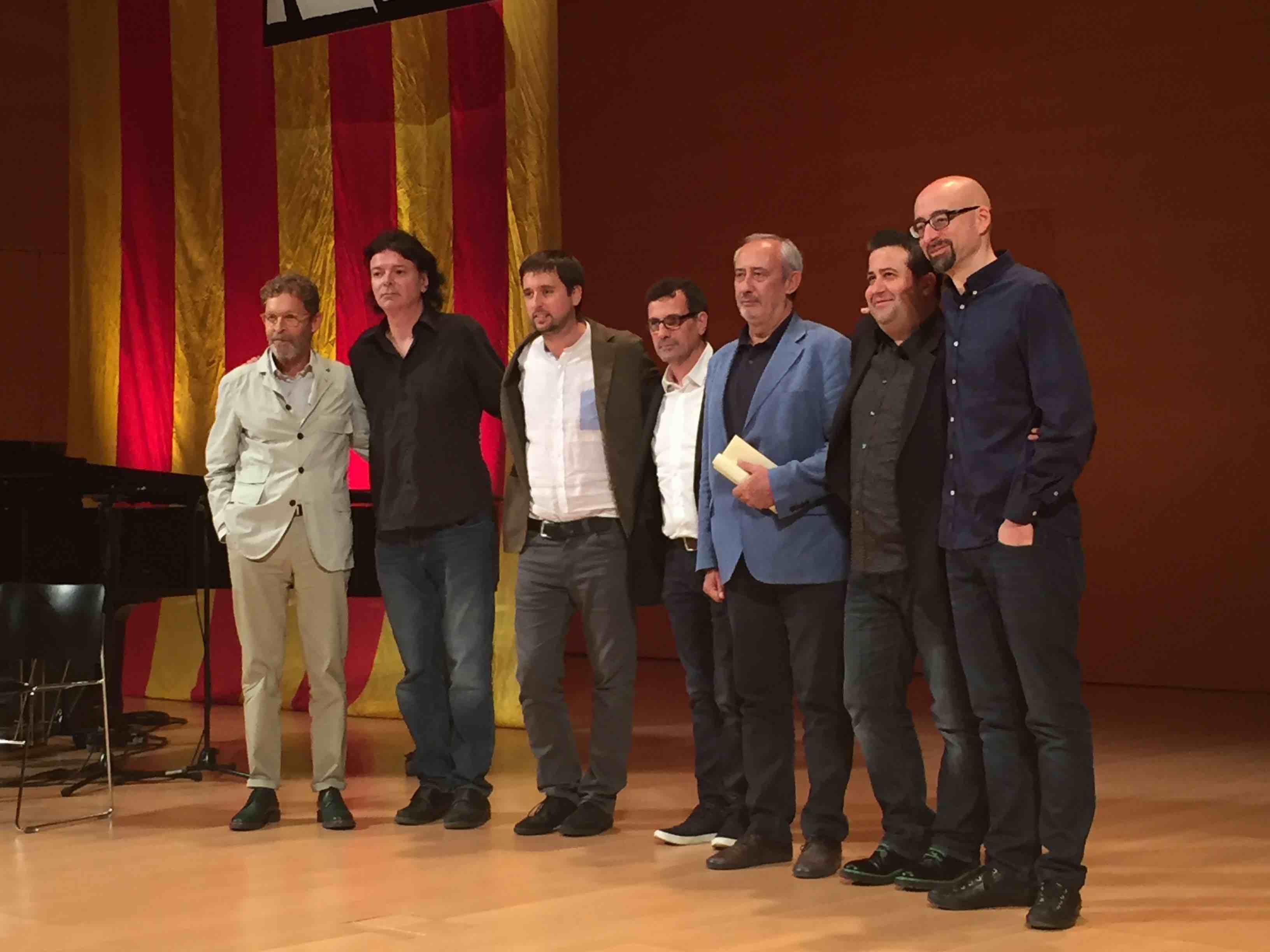 premis-literaris-de-girona-2016-3