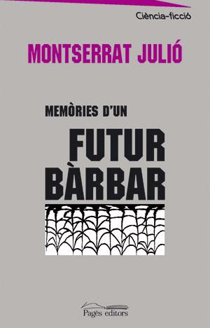 futur-barbar-2