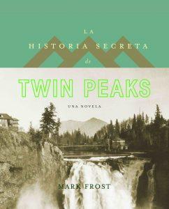 la-historia-secreta-de-twin-peaks