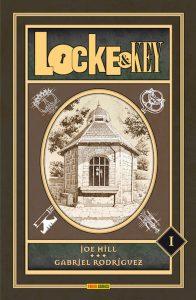 locke-%c2%ac-key