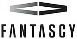 logo-fantascy
