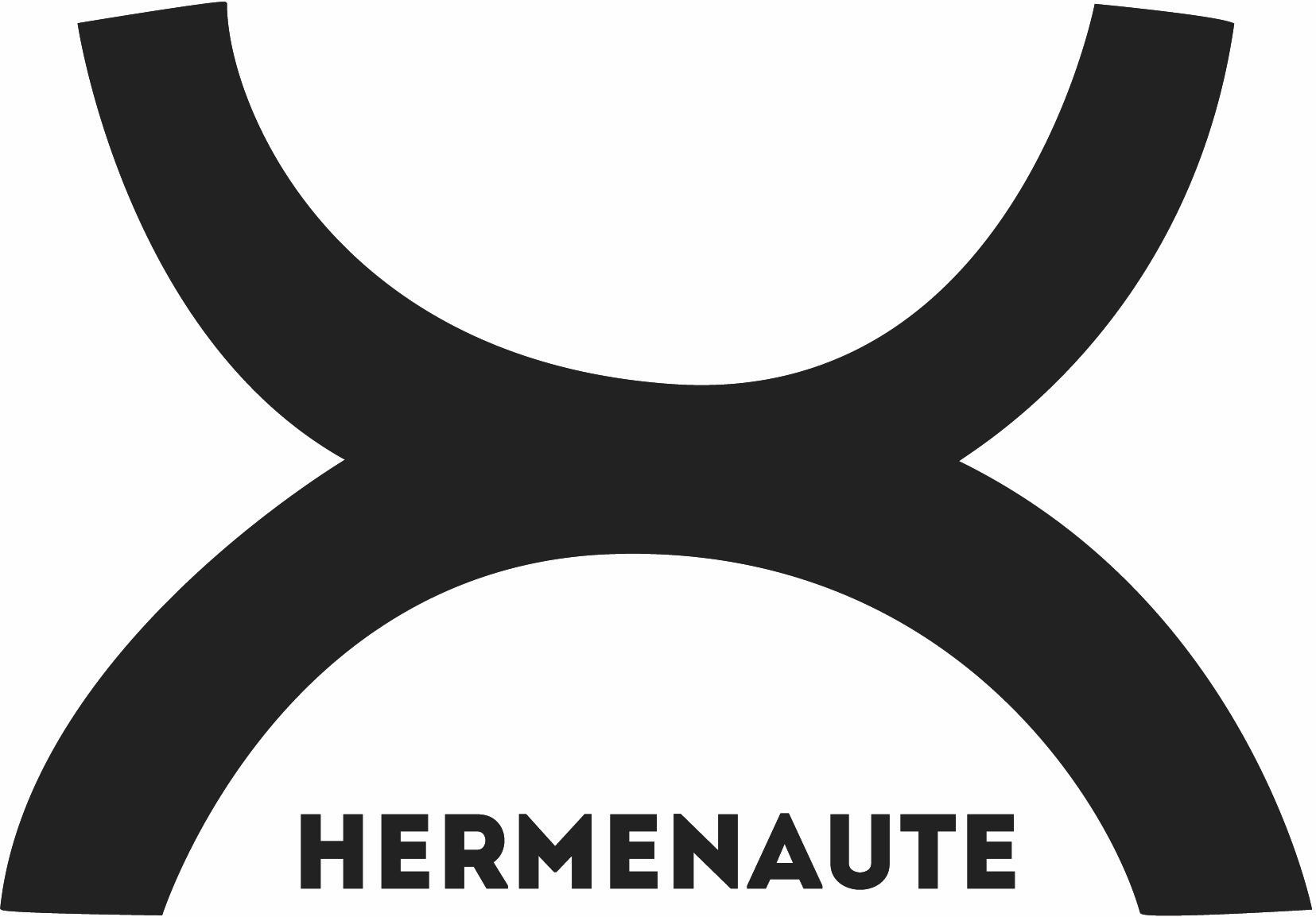 logo-hermenaute