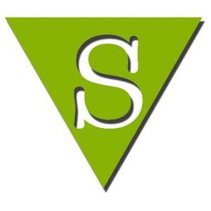 logo-sportula
