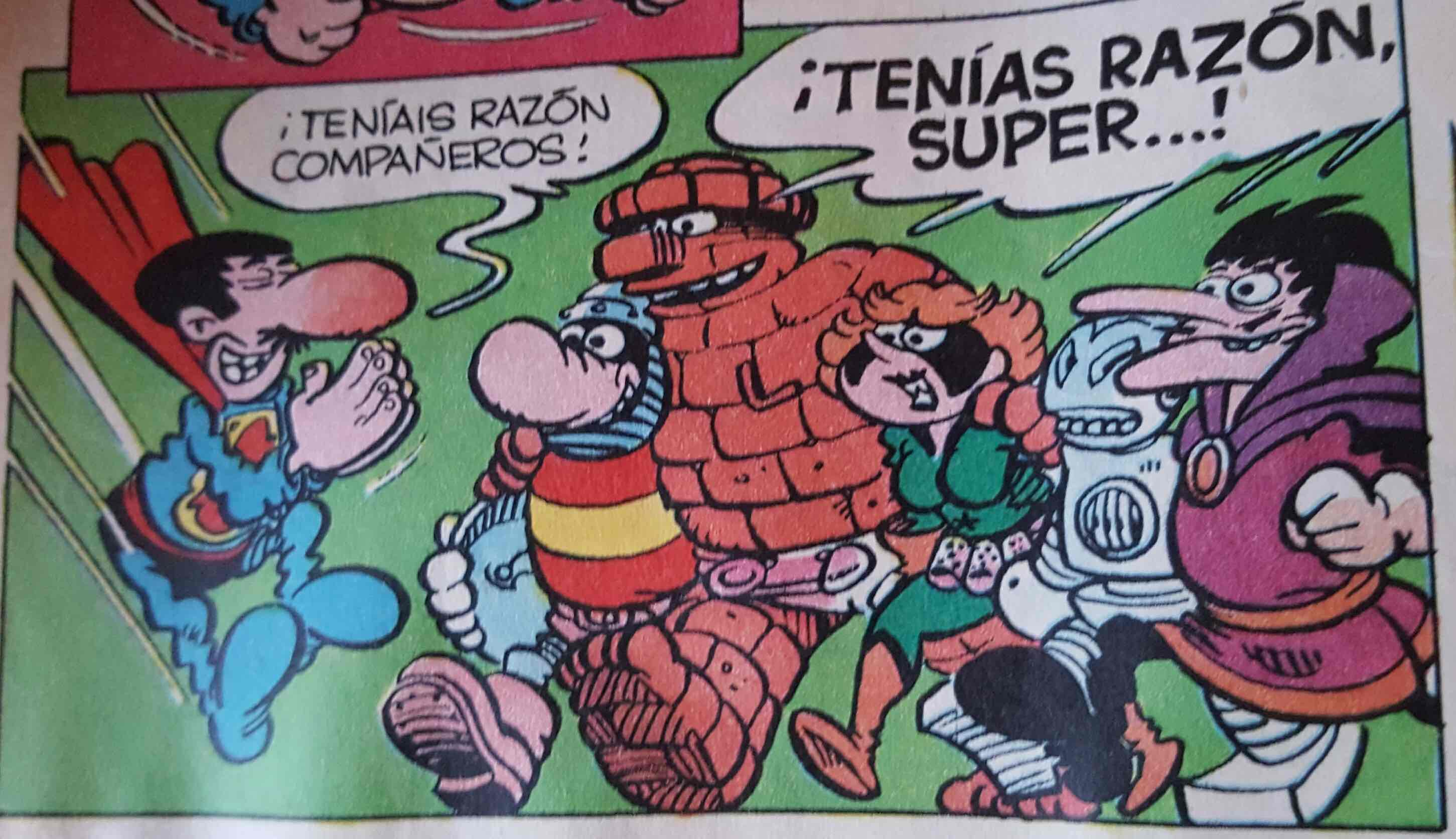 superlopez-1
