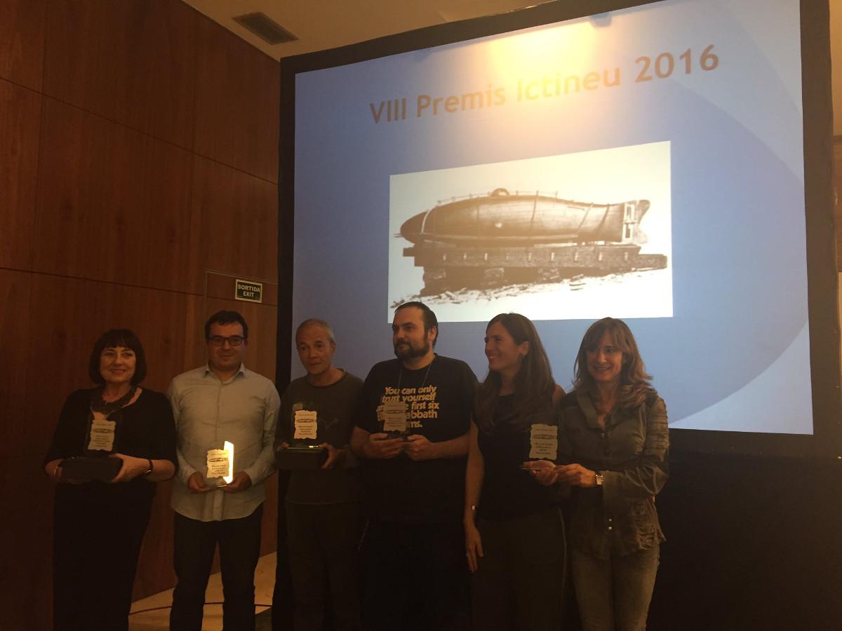 ictineus-2016-guanyadors
