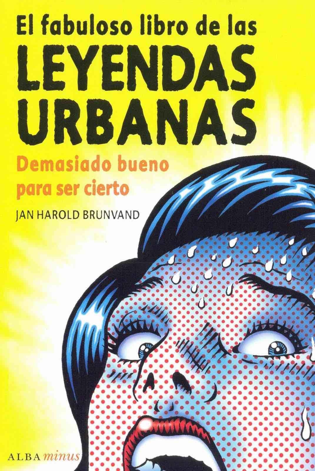 llegendes-urbanes-1