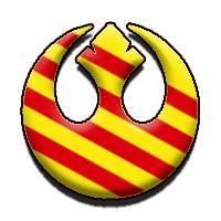 logo-ficticigirona