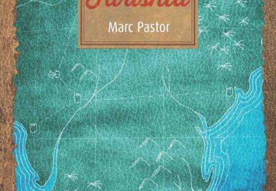 FARISHTA (2017) – Marc Pastor