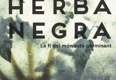 HERBA NEGRA (2016) – Macip Garzón