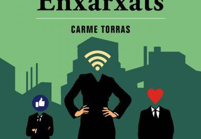 ENXARXATS (2017) – Carme Torras