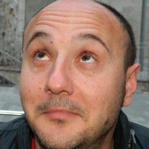 Jordi Casals