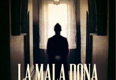 LA MALA DONA (2008) – Marc Pastor