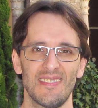 Antoni Herrero