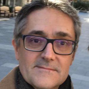 Joan Manuel Soldevilla