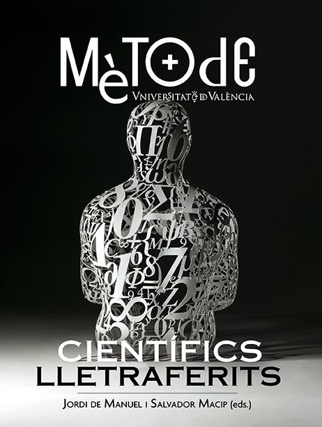 portada científics lletraferits