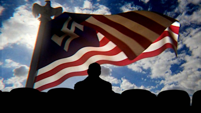 ns-america-the-man-in-the-high-castle-678×381