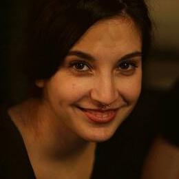 Tatiana Dunyó