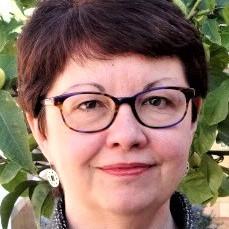 Sara Martín Alegre