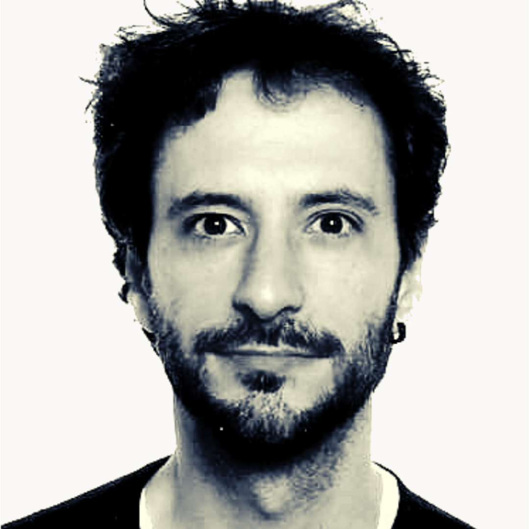 Daniel Genís