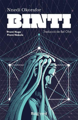 BINTI-portada_UDL