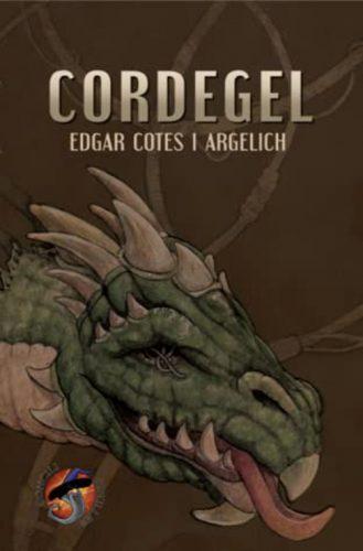 cordegel2