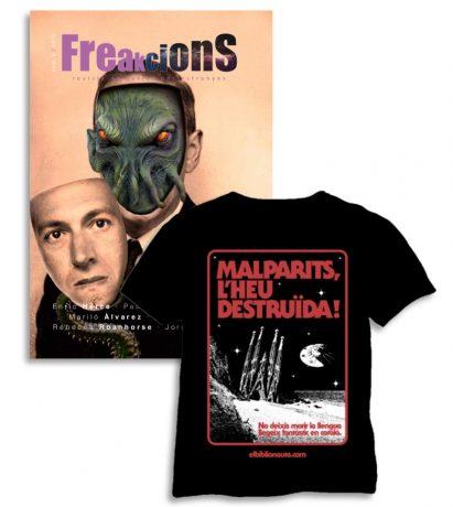 freak2-samarreta