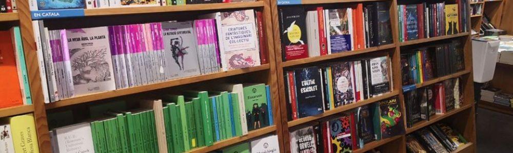 llibres cificat gigamesh