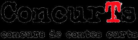 logo concurts