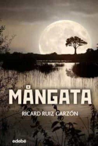 mangata 2