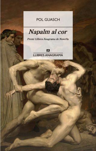 LA00_Napalm al cor_prova per Oscar.indd