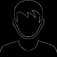 perfil-noi3.png